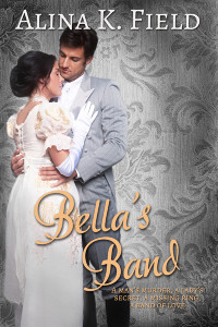 Bella's_Band_Final_(small)_copy
