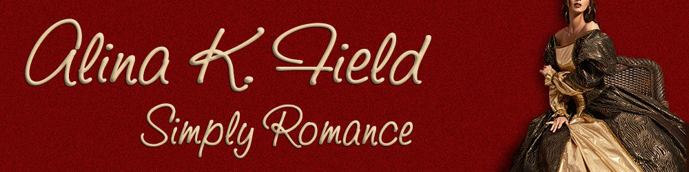 Simply Romance